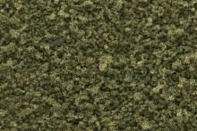 Burnt Grass Coarse Turf - T62