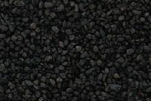Ballast Cinders Medium - B83