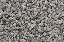 Ballast Grey Coarse - B89
