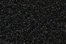 Ballast Cinders Medium - B1383