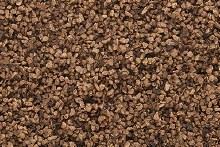 Ballast Brown Coarse - B13826