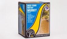 Deep Pour Water Murky - CW4511