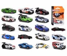 Racing Car Assorted - 212084009