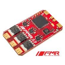 ESC 2-6s 33A FMR33A