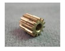 .6 Module 12T Pinion - RW0612