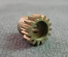 .6 Module 15T Pinion - RW0615