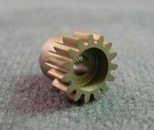 .6 Module 16T Pinion - RW0616
