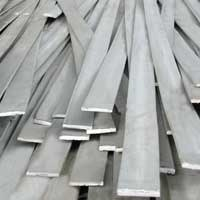 "Stainless Steel Strip .018 x 3/4 x 12"" - KS7159"