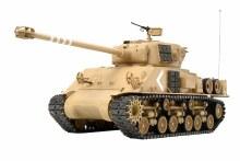 1:16 Super Sherman Full Option Kit - T56032