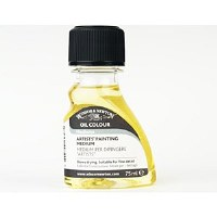 ARTISTS PAINTING MEDIUM 75ML