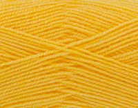 DOLLYMIX  WOOL GOLD 25GM