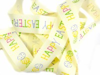 EASTER RIBBON 2MTRS