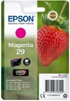 EPSON 29 MAGENTA INK