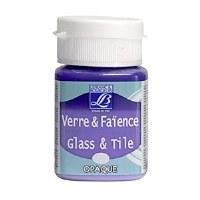 GLASS & TILE PAINT LAVENDER