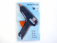 GLUE GUN MINI FL-138