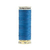 GUTERMANN SEW ALL THREAD 310