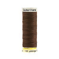 GUTERMANN SEW ALL THREAD 406