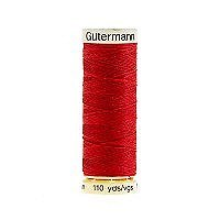 GUTERMANN SEW ALL THREAD 46