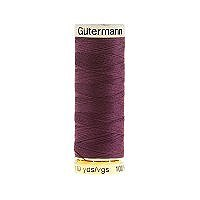 GUTERMANN SEW ALL THREAD 571