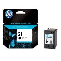 HP 21 D/JET 3920/3940 BLACK