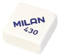 MILAN ERASER 430