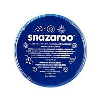 SNAZAROO DARK BLUE 18ML