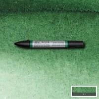 W/C MARKER HOOKERS GREEN DARK