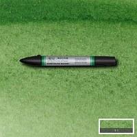 W/C MARKER HOOKERS GREEN