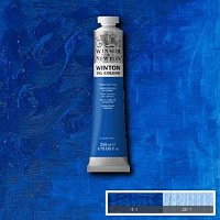 WINTON COBALT BLUE HUE 200ML