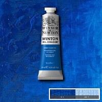 WINTON 37ML COBALT BLUE HUE