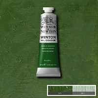 WINTON 37ml OXIDE OF CHROMIUM