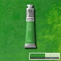 WINTON PERM GREEN LIGHT 200ML