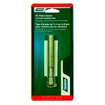 Anode Rod- Atwood Style