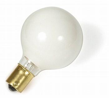 Cosmetic Bulb