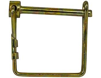 Snapper Pin 1/4  X 2