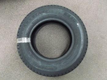 ST205/75 D14-C Tire only