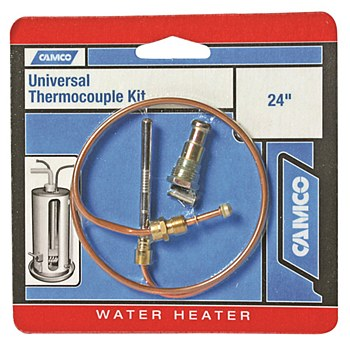 Thermocouple Kit-SKP  24