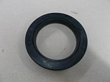 10K Oil Seal 120 Spindle