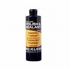 Bio-Kleen Polish and Sealant 16 oz