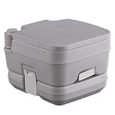 Hengs 2.5 Gallon Porta Potti