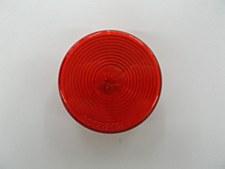 2.5  Round Red