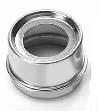 2'' Lube Style Grease Cap