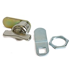"Camco 5/8"" Thumb Lock"