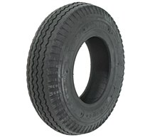 570-8 B Ply K353 Tire Only