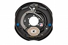 6K Nev-R-Adjust Brakes