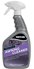 Thetford Awning Cleaner 32 oz