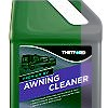 Thetford Awning Cleaner Gallon