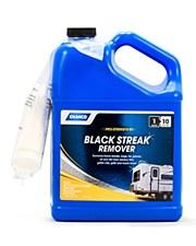 Camco Pro Strength Black Streak Remover Gallon