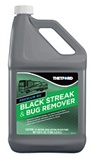 Thetford Black Streak and Bug Remover Gallon