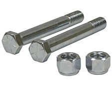 Bolt & Nut Kit